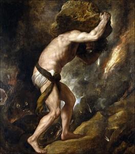 Sisyphus-264x3002