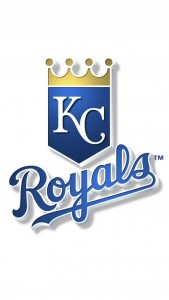 kansas-city-royals-logo-in-white-background-for-iPhone-6-Wallpaper-500x889